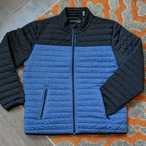 NEW Men's Coat